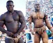 Eumeu Séne vs Modou LO: deux lutteurs aux styles, parcours et mental différents.