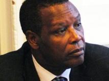 L'ex-président burundais Pierre Buyoya représentant spécial de l'Union Africaine au Mali. Chatham House/Wikimedia.org