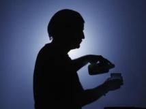 L'alcoolisme tuerait environ 500 000 personnes chaque année en Russie. Getty Images/ Piotr Powietrzynski