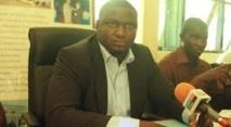 UJTL: la légitimité de Toussaint Manga contestée, Me Wade interpellé