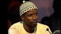 Fou Malade tire des boulets rouges sur Abdou Abel Thiam