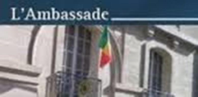 Menacés d'expulsion faute de passeports, les étudiants sénégalais de Russie dézinguent l'ambassadeur