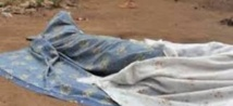 Tambacounda- 3 malades mentaux tués en 3 mois et leurs organes prélevés: Assane Diome charge l'Etat