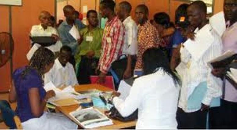 Emploi des Jeunes : Macky dissèque la contribution de la formation aux métiers de l'agriculture ce matin