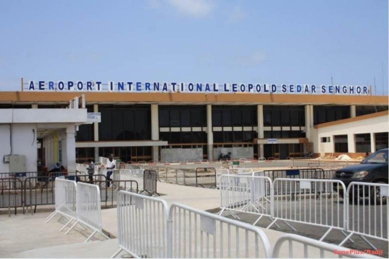 Supputations sur l'avenir de l'Aéroport de Dakar : Il ne sera pas fermé avec la construction de l'AIBD…