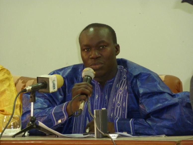 C'est faux et malhonnête de dire que le Président Macky Sall a plagié le document PSGE (Plan Stratégique Gabon Émergent)