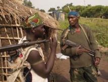 Kolda : les villageois de Médinatoul Abdoul passés à tabac puis dépouillés de leurs biens