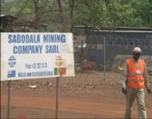 Le PSE s'invite dans la visite de Mor Ngom à Sabadola