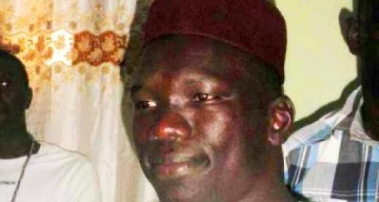 Libre, Malick Niang placé sous contrôle judiciaire
