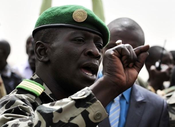 Mali: plusieurs hauts gradés vont être entendus dans l'affaire du charnier de Kati