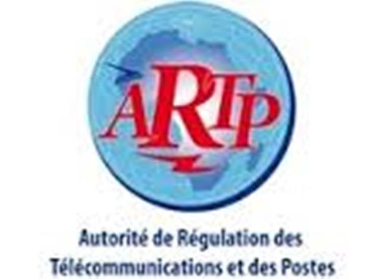 Alerte ARTP : vastes arnaques sur les réseaux et services de télécommunications d'Orange, Expresso et Tigo