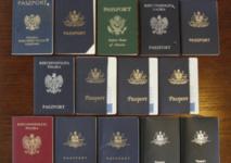 FUSD : « Passeport Sénégalais introuvable en Russie, l'expulsion en vue »