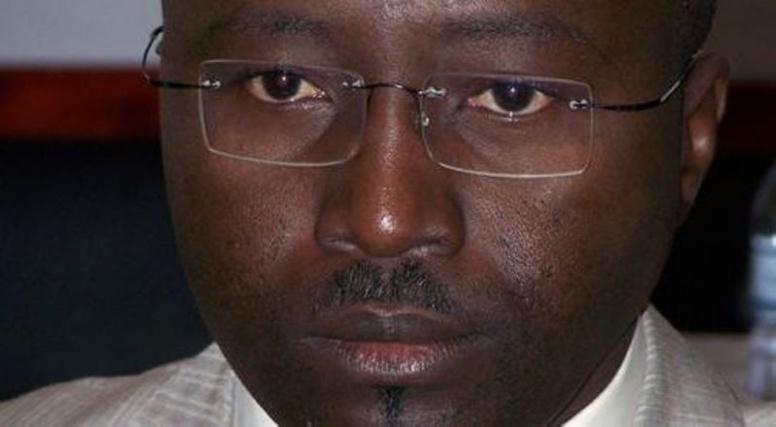 Baisse du loyer-Un bailleur boxe son locataire qui porte plainte: Momar Ndaw invoque la loi 8121