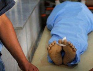 Drame à Keur Massar : un ouvrier meurt dans un chantier