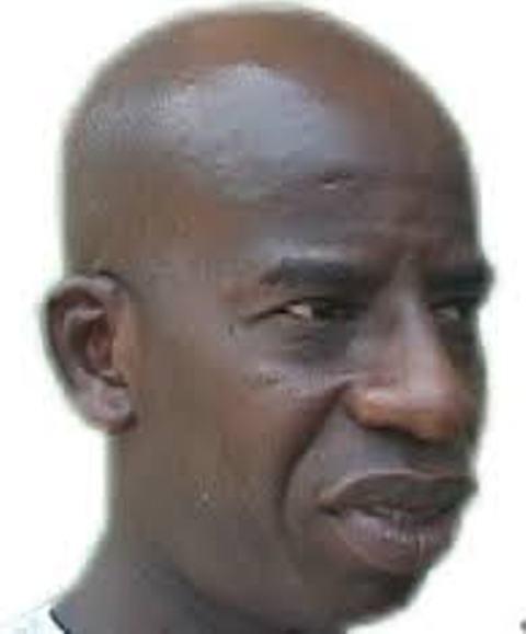"""Abus de confiance: Mayoro Mbaye, l'""""ami"""" du Doyen des juges à la barre hier"""