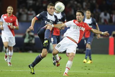 Monaco - PSG : le titre peut se jouer maintenant !