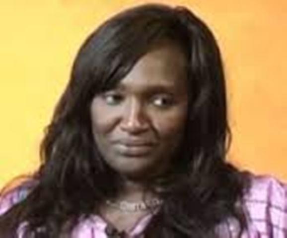 Mairie de Yoff : Katy Cissé Wone fait le clair-obscur sur sa candidature