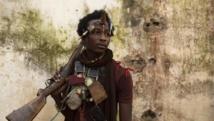 Amnesty International dénonce un «nettoyage ethnique» en Centrafrique