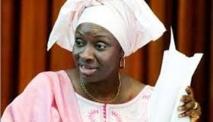 Circulaire sur la rationnalisation des dépenses : Oumar Gueye séme le désorde dans son département