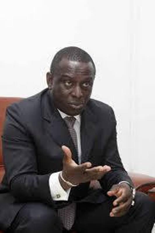 Le Sénégal absent du sommet extraordinaire du Sahel : Cheikh Tidiane Gadio parle de catastrophe
