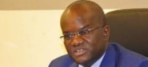 Nébuleuse sur de plus de 3 milliards au sommet de l'Etat : l'OFNAC en action, Macky se démarque
