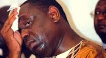 Tout va mal à l'APR-Entre altercations et intervention de la police : Me Youm note, Abdou Mbow menace, Daouda Dia en sapeur pompier