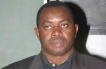 Signature protocole d'accord avec l'Etat du Sénégal: le SAEMS-CUSEMS  exige l'intégration des amendements