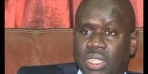 APR Département de Ziguinchor: Réconciliation avortée entre Benoît Sambou et Doudou KA