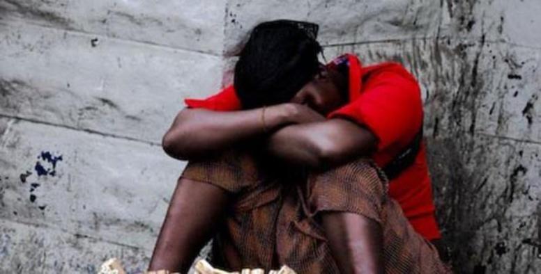 16 épouses victimes de violence conjugale: les femmes juristes actionnent la machine judiciaire