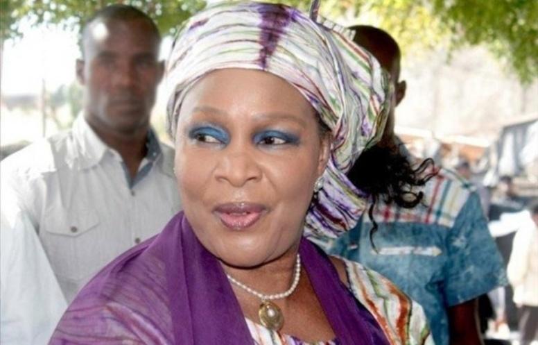 Rebondissement dans l'affaire Aïda Ndiongue: la CBAO vomit 10 milliards
