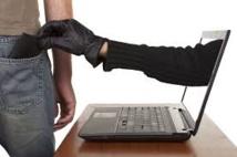 Cybercriminalité: Une haute autorité de la Présidence ciblée
