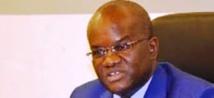 Présumé enrichissement illicite :Khassoum Wone porte plainte et saisit l'OFNAC