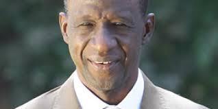 Nécrologie : Le maire de la Médina Birame Sassoum Sy est décédé