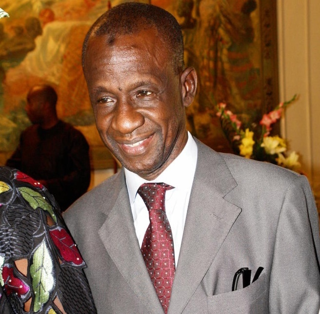 Décès de Birame Sassoum Sy: levée du corps ce jeudi à 11h à la Médina