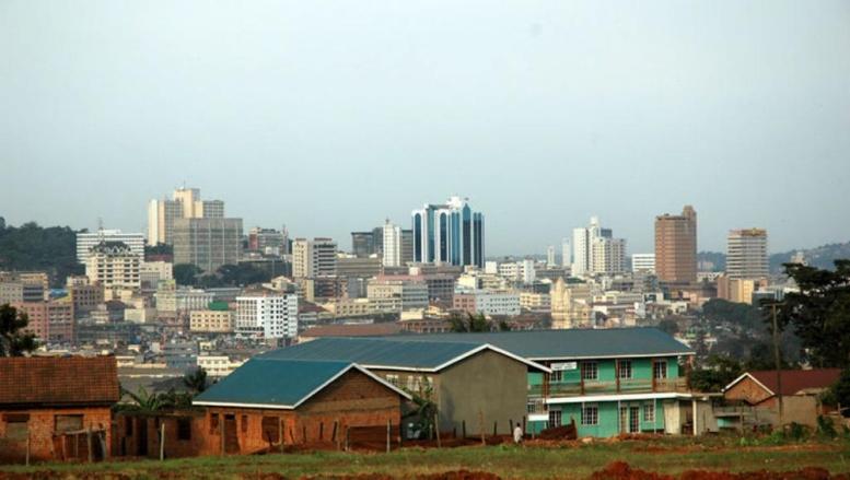 Un opposant rwandais porté disparu en Ouganda