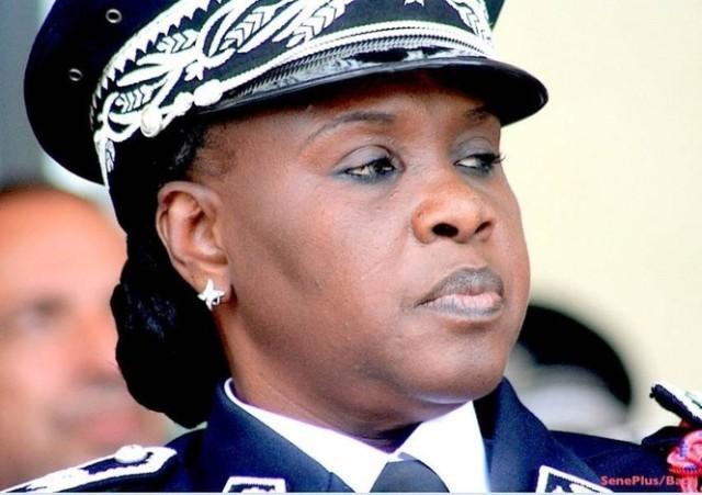 La série noire continue à Tambacounda: un 6ème malade mental tué, Anna Sémou Faye se lève