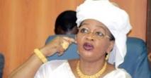 PDS: quitte à affronter Wade lui-même, Aïda Mbodj veut la direction du parti