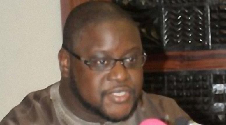Affaire Thierno Ousmane SY: l'ancien conseiller spécial de Wade encore renvoyé