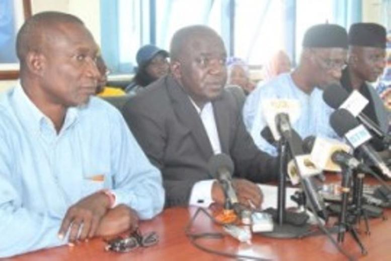 Vers un nouveau report des locales ? L'opposition boude la revue du code électoral