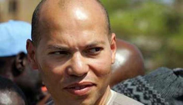 Mauvais point pour Karim: une actionnaire de Daport dit avoir « prêté son nom »