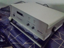 Dodel-Podor: Une machine miraculeuse qui détecte et traite le paludisme en 45 mm