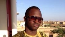 Pour usurpation d'identité et escroquerie portées sur Aminata Touré contre Cheikh Amar, Cheikh Mbacké Gadiaga à Rebeuss