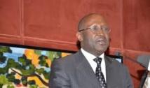 Mamadou Lamine Loum sur les critiques contre les travaux de la CNRI : « Ce qui se dit ne nous ébranle pas »