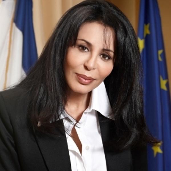 PSE: la France prête à soutenir le président Sall