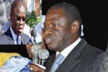 Rapport CNRI : Abdoulaye Baldé et Pape Diop tirent sur Macky