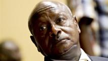 Le président Yoweri Museveni a signé, ce lundi 24 février, une loi durcissant la répression de l'homosexualité en Ouganda.