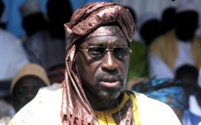 Acte 3 de la décentralisation :Abdoulaye Makhtar Diop sonne la fin de la récréation