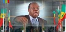 """Rapport CNRI-Moustapha Niasse prévient l'APR: """"Il ne faut pas diaboliser le président Amadou Makhtar Mbow"""""""