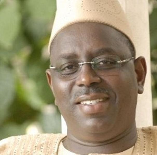 3729 milliards promis au PSE, Macky Sall exulte : « Je n'ai plus faim pour le Sénégal »