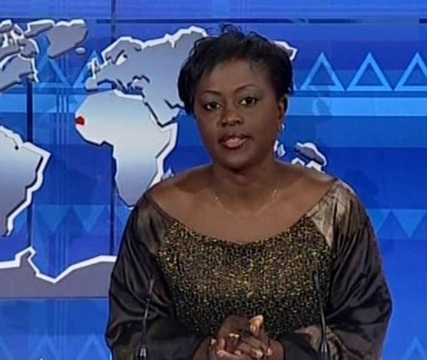 Aminata Angélique Manga veut une base politique à Ziguinchor pour Macky Sall